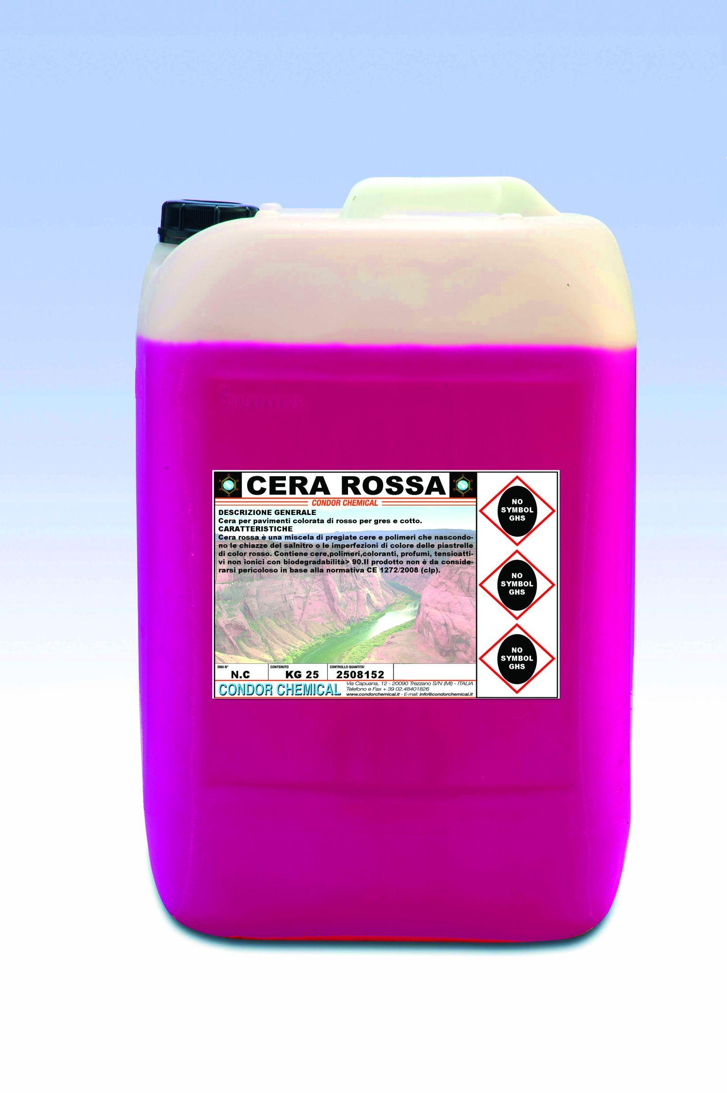 Detergente Per Cotto Esterno cere per pavimenti e trattamenti di superfici